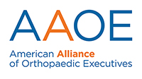 American Alliance of Orthopaedic Executives