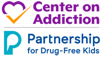 Center on Addiction/Partnership for Drug-Free Kids
