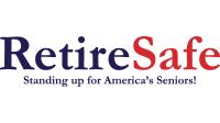 RetireSafe