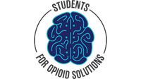 Students for Opioid Solutions