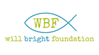Will Bright Foundation