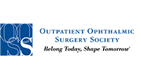 Outpatient Ophthalmic Surgery Society
