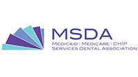 Medicaid-CHIP State Dental Association