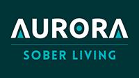 Aurora Sober Living