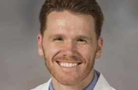 Innovative Non-Opioid Approaches to Manage Acute Pain—Dr. Jacob Moremen