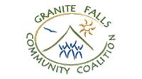 Granite Falls Community Coalition