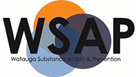 Watauga Substance Action and Prevention Coalition