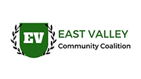 East Valley Community Coalition
