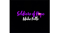 Soldiers of Hope of Idaho Falls