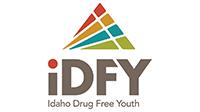 Idaho Drug Free Youth