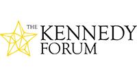The Kennedy Forum