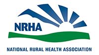 National Rural Health Association