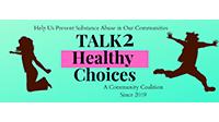 Talk2HealthyChoices
