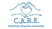 C.A.R.E. Coalition of Transylvania County