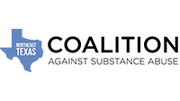 Northeast Texas Coalition Against Substance Abuse