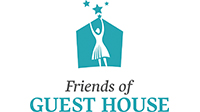 Friends of Guest House
