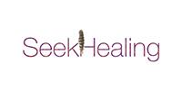 SeekHealing