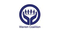 Warren Coalition