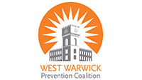 West Warwick Prevention Coalition