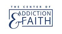 The Center of Addiction and Faith