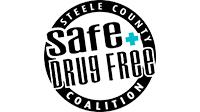 Steele County Safe & Drug-Free Coalition