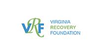 Virginia Recovery Foundation